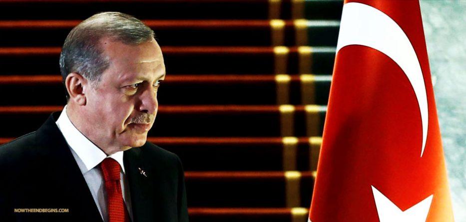 recep-tayyip-erdogan-declares-state-emergency-turkey-seizes-power-enabling-act-adolf-hitler