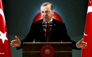 recep-tayyip-erdogan-wants-islamic-state-in-turkey