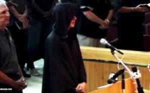 satanic-temple-member-david-suhor-gives-invocation-pensacola-florida-town-council-meeting