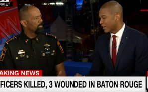 sheriff-clarke-destroys-racist-argument-cnn-don-lemon-black-lives-matter