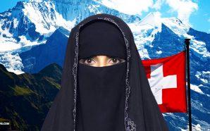 switzerland-swiss-canton-bans-burks-muslims-islam-sharia-for-uk