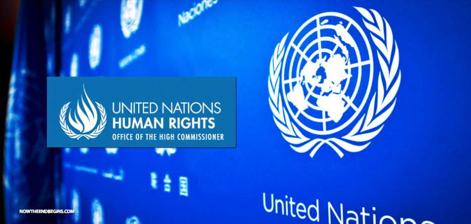 united-nations-human-children-rights-britain-christian-school-assemblies-stop