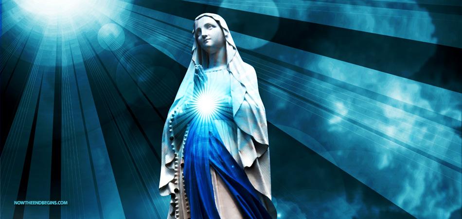 virgin-blessed-mary-had-other-children-besides-jesus-bible-doctrine-roman-catholic-church