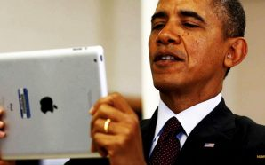 barack-obama-to-cede-control-of-internet-to-icann