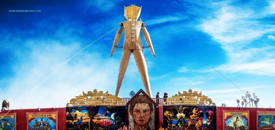 burning-man-2016-reno-nevada-worlds-largest-pagan-gathering-01