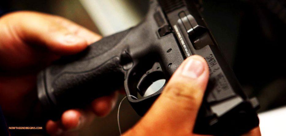 chicago-strictest-gun-ban-laws-highest-rate-violent-crime-second-amendment