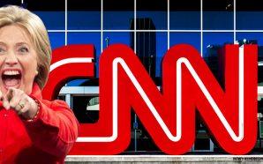 cnn-msnbc-protecting-crooked-hillary-clinton-liberal-media