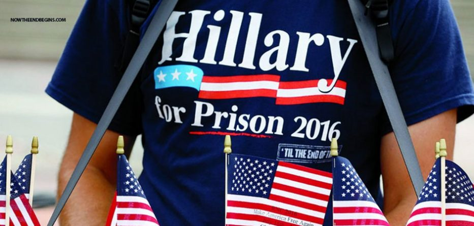 crooked-hillary-for-prison-2016-tshirts-merchandise-bumper-stickers
