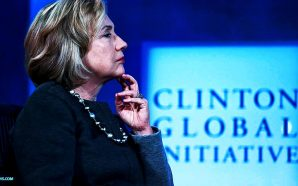 crooked-hillary-says-will-stop-accepting-foreign-donations-clinton-foundation-if-elected-president