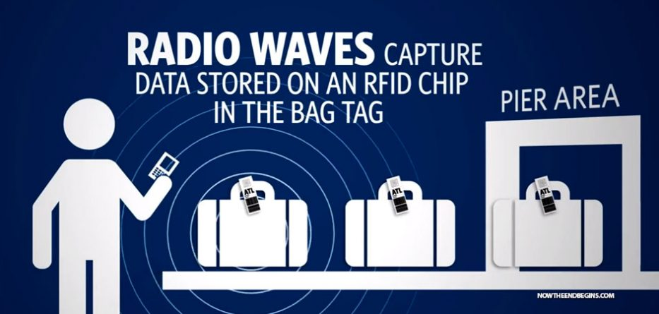 delta-airlines-to-begin-tagging-luggage-with-rfid-microchips-smart-mark-beast-666