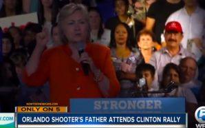 father-of-islamic-terrorist-nightclub-shooter-orlando-seated-behind-hillary-clinton-at-rally-florida-seddique-mateen-muslim