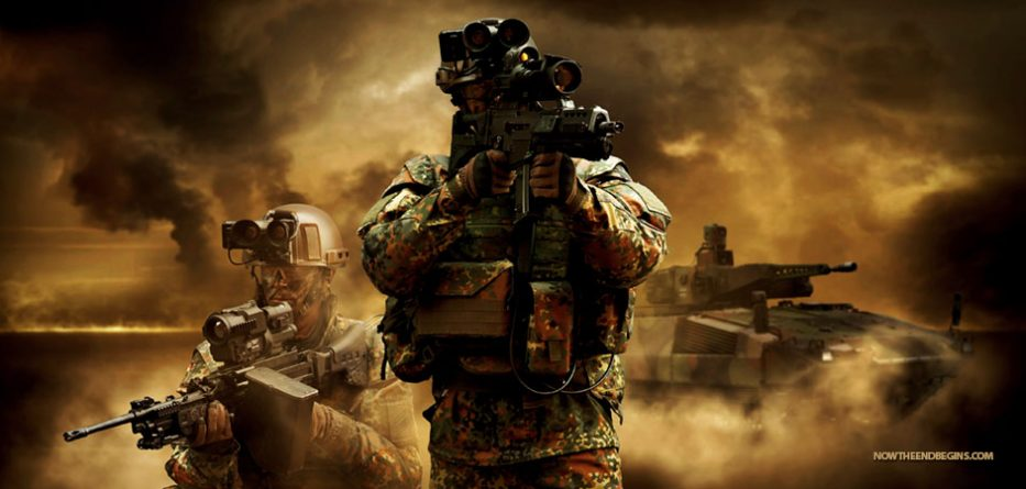 germany-tells-citizens-to-prepare-for-war-prepping-bundeswehr
