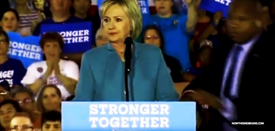 hillary-clinton-seizure-at-rally-confused-flustered-august-4-2016