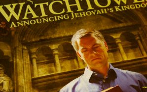 jehovahs-witnesses-100-percent-track-record-failed-bible-prophecy-watchtower-tract-society-cult
