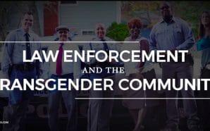 law-enforcement-transgender-community-obama-department-justice-lgbtqp