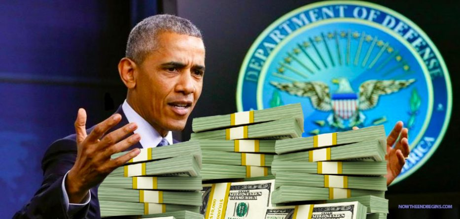 obama-400-million-cash-payment-to-iran-illegal-donald-trump-was-right