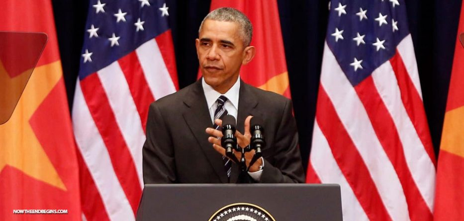 obamacare-collapsing-as-globalist-obama-pushes-trans-pacific-partnership-trade-deal-new-world-order