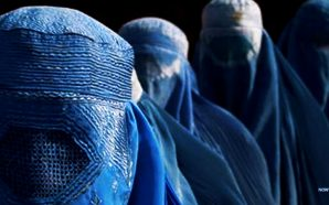 president-of-Kyrgyzstan-says-women-in-islamic-dress-become-radicalized-terrorists-muslims-jihad-burkas-hijab-niqab