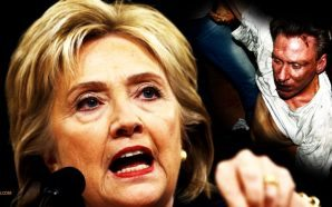 state-department-recovered-30000-benghazi-related-emails-hillary-clinton-illegal-private-server