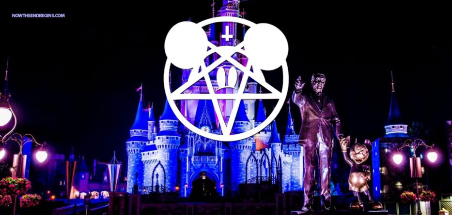 walt-disney-files-patent-track-park-guests-feet-mark-beast-rfid-chip-end-times-666