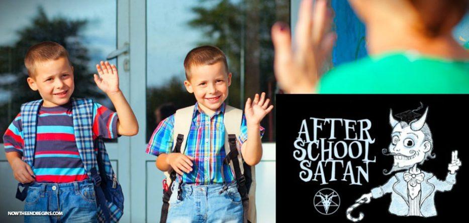 after-school-satan-clubs-seattle-washington-end-times