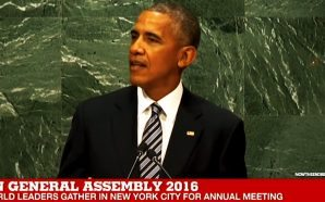 barack-obama-last-speech-united-nations-globalism-trashes-america-praises-islam-muslim