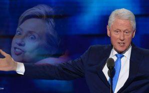 bill-clinton-said-hillary-worked-like-a-demon-parkinsons-disease-fainting-dehydrated