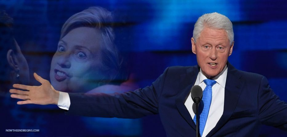 bill-clinton-said-hillary-worked-like-a-demon-parkinsons-disease-fainting-dehydrated