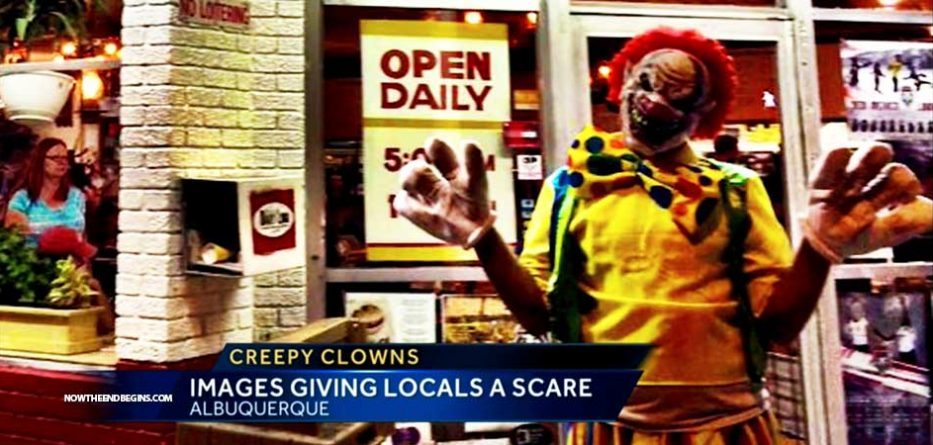 creepy-clowns-terrorizing-people-has-become-global-problem