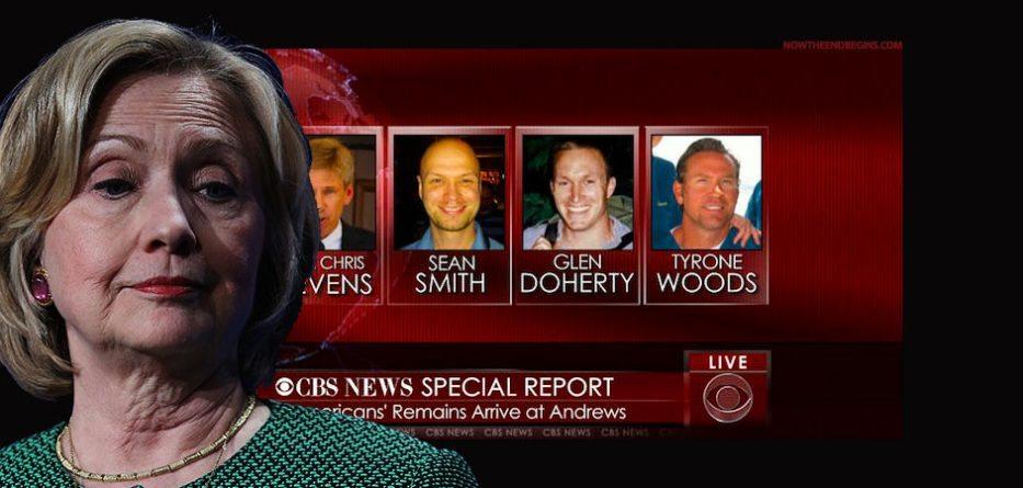 crooked-hillary-clinton-says-no-american-lives-lost-libya-benghazi