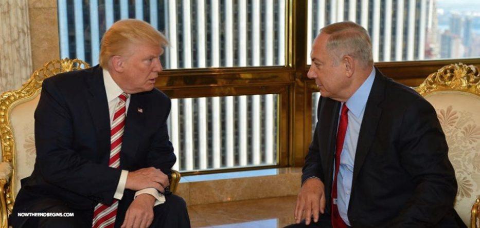 donald-trump-tells-benjamin-netanyahu-as-president-we-will-recognize-jerusalem-as-israel-capital