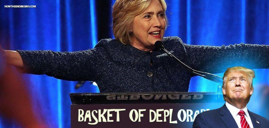 donald-trump-up-over-hillary-clinton-polls-basket-deplorables-parkinsons-disease-freeze-911