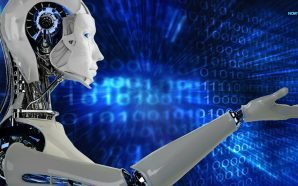 google-deepmind-artificial-speech-breakthrough-robots-ai-intelligence