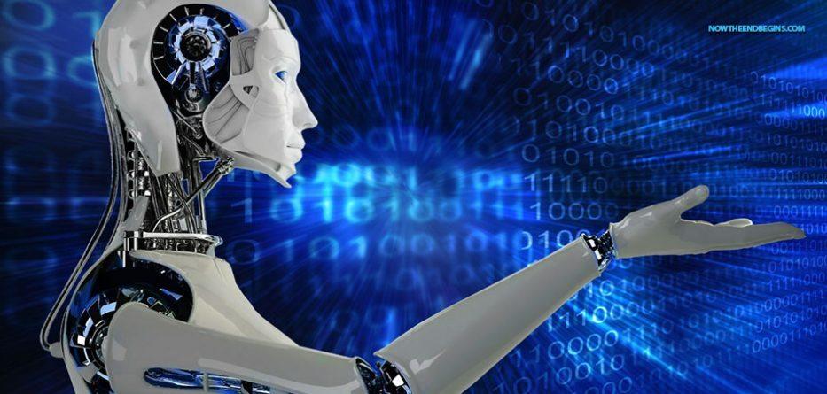 google-deepmind-artificial-speech-breakthrough-robots-ai-intelligence