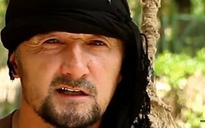 gulmurod-khalimov-new-isis-commander-trained-by-obama-state-department-2014