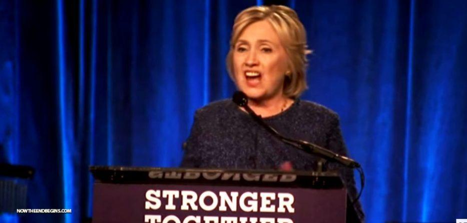 hillary-clinton-basket-of-deplorables-donald-trump-racists