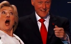 hillary-clinton-parkinsons-disease-coughing-fits-tremors