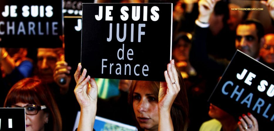 jews-fleeing-france-returning-to-israel-record-numbers