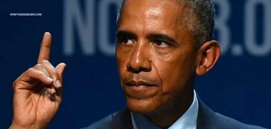 obama-admin-transferred-1-7-billion-swiss-banks-to-iran-hostage-release