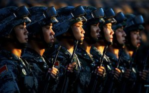 obama-orders-pentagon-to-stop-talking-about-china-military-threat