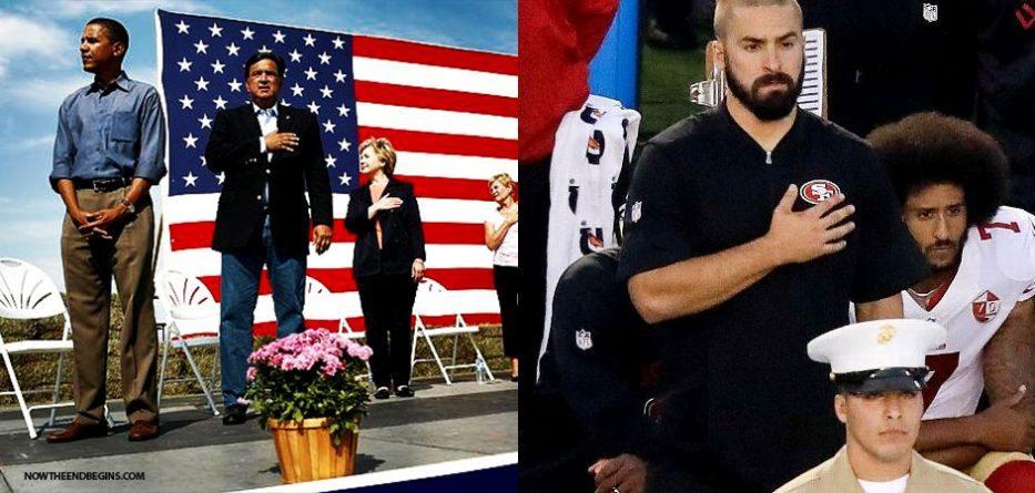 obama-praises-colin-kaepernick-decision-to-sit-down-during-national-anthem