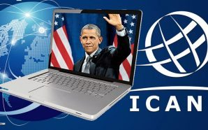 obama-to-cede-control-internet-icann-united-nations