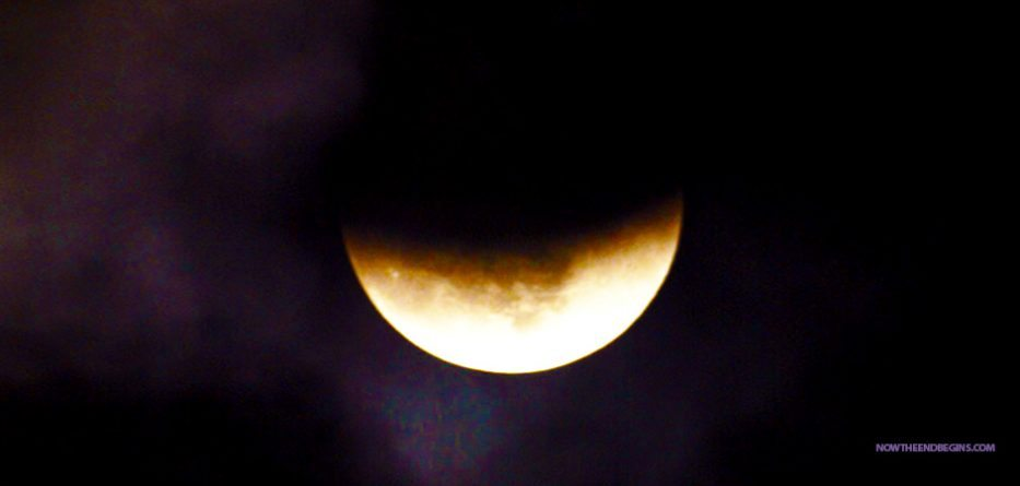 rare-black-moon-ushers-in-jewish-feast-of-trumpets-pretribulation-rapture-end-world-second-coming-conspiracy-theory