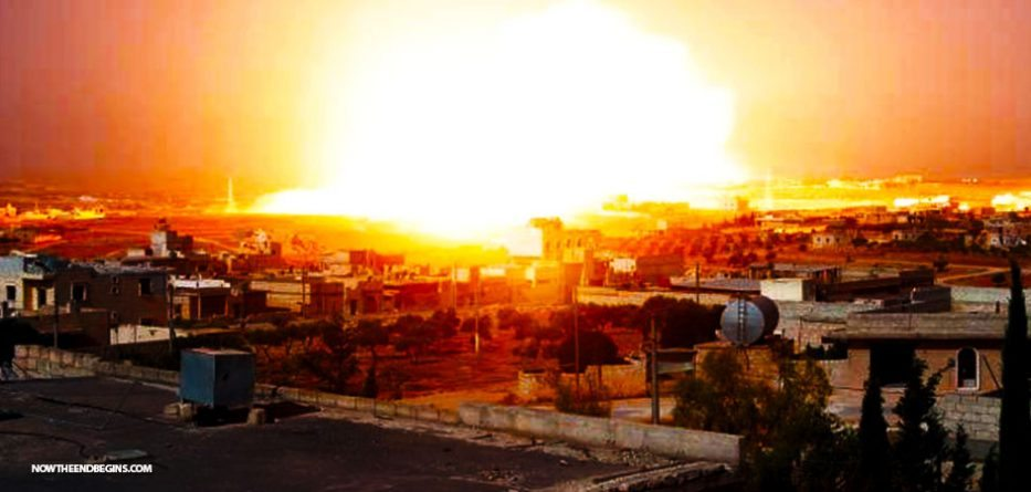 russia-syria-aleppo-thermite-bombs-world-war-three