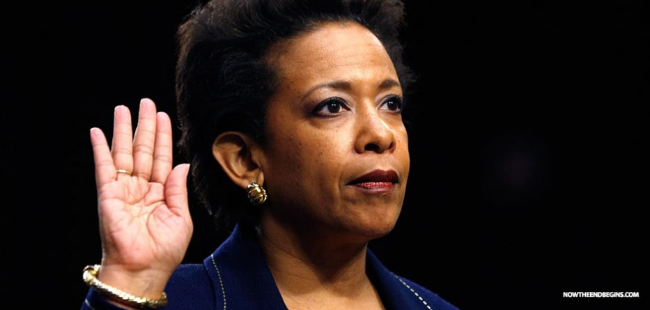attorney-general-loretta-lynch-takes-the-5th-when-asked-about-obama-iran-ransom-payment