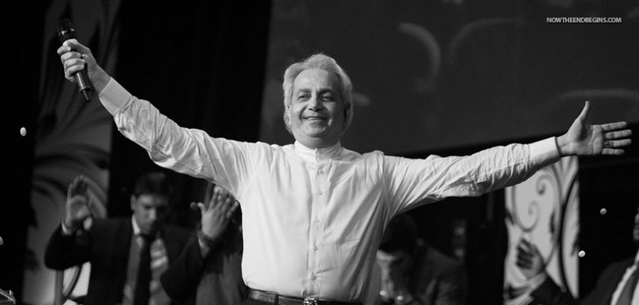 benny-hinn-false-prophet-billy-graham-will-be-sign-end-times-tbn