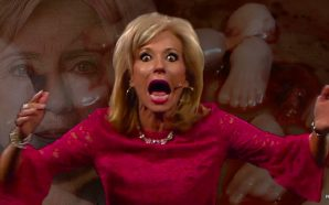 beth-moore-crooked-hillary-clinton-late-term-partial-birth-abortion-planned-parenthood-baby-killers