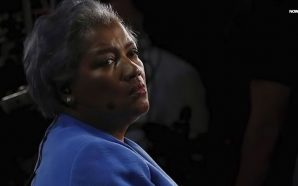 cnn-fires-donna-brazile-giving-questions-to-hillary-clinton-campaign