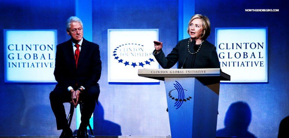 crooked-hillary-clinton-foundation-scandal-doug-band-wikileaks-smoking-gun