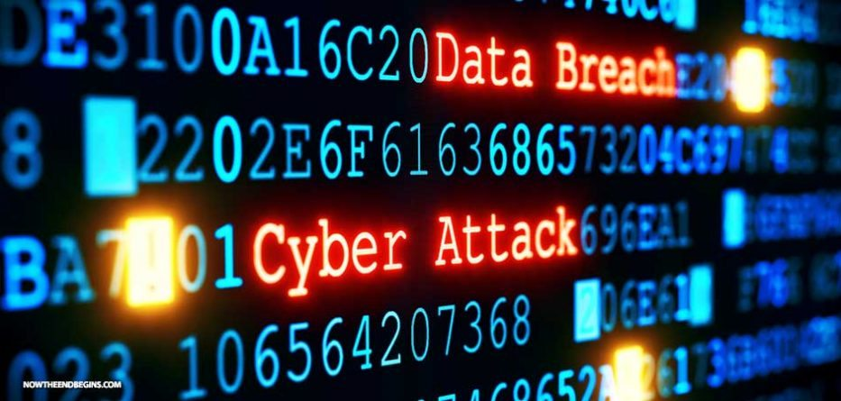 ddos-cyber-attack-dry-run-for-11-08-election-day-surprise-2016